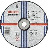 Круг обдирочный BOSCH 2.608.600.315