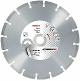 Алмазный отрезной круг BPE BOSCH (2.608.602.199)