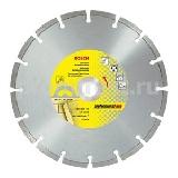 Диск алмазный BOSCH Professional ECO UPE 125 (2.608.602.192)