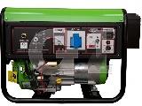 Генератор газовый G1 CC1500-NG/LPG
