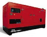 Промышленная дизельная станция Endress ESE 80 DW/MS