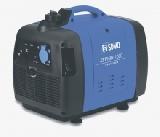 Бензогенератор SDMO 0,9 кВт ZEPHIR 1000