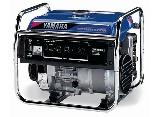 Бензиновый генератор YAMAHA EF2600 четырехтактный