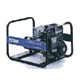 Бензогенератор SDMO PHOENIX 4000 (4 кВт)