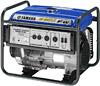 Бензиновый генератор YAMAHA EF5200FW четырехтактный