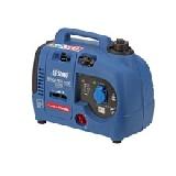 Бензиновая электростанция SDMO Booster 1000 (1 кВт)