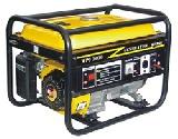 Бензиновый генератор Wilmar WPG 3000
