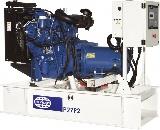 Электростанция P30P1