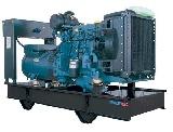 Электростанция Endress ESE 30 DL/AS