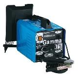 Аппарат для ручной дуговой сварки BlueWeld GAMMA 4.161