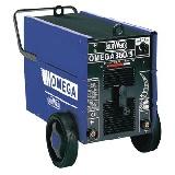 Аппарат для ручной дуговой сварки BlueWeld OMEGA 360/S