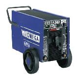 Аппарат для ручной дуговой сварки BlueWeld OMEGA 340