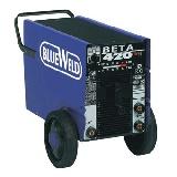 Аппарат для ручной дуговой сварки BlueWeld BETA 420