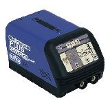 Аппарат для точечной контактной сварки BlueWeld DIGITAL PLUS 5500