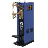 Аппарат для точечной контактной сварки BlueWeld РТЕ 28