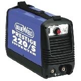 Инвертор ММА BlueWeld PRESTIGE 220/S