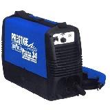 Инвертор BlueWeld PRESTIGE PLASMA 34 KOMPRESSOR