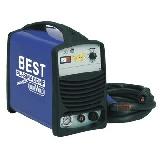 Инвертор BlueWeld BEST PLASMA 90 HF