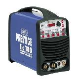 Инвертор BlueWeld PRESTIGE TIG 180 AC/DC HF LIFT