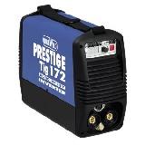 Инвертор BlueWeld PRESTIGE TIG 172 AC/DC - HF/LIFT