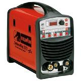 Инвертор TELWIN TECHNOMIG 200 230V+ACC