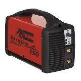 Сварочный аппарат инвертор TECNICA 150 230V