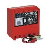 Пуско-зарядное устройство BlueWeld POLARBOOST 100