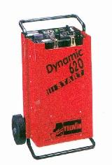 Зар. устройство TELWIN DYNAMIC 620 start 230V 12-24V
