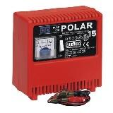 Пуско-зарядное устройство BlueWeld POLAR 15