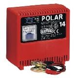 Пуско-зарядное устройство BlueWeld POLAR 14