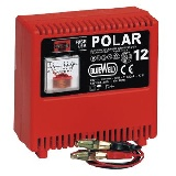 Пуско-зарядное устройство BlueWeld POLAR 12