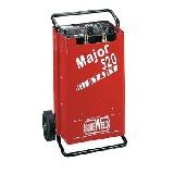 Пуско-зарядное устройство BlueWeld MAJOR 520 START