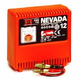 Зар. устройство TELWIN NEVADA 12 230V