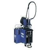 Полуавтоматический сварочный аппарат BLUE WELD MIG-MAG Megamig Digital 560 R.A.