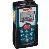 Дальномер Bosch DLE 50 0.601.016.000