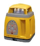 Лазерный нивелир REDTRACE SMART310