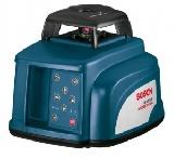 Ротационный лазер Bosch BL 200 GC 0.601.015.000