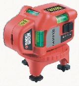 Лазер B&D  LZR310