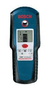 Цифровой детектор Bosch DMF 10 Zoom 0.601.010.000
