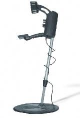 Металлодетектор GEOBOX DS-500