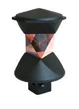 Однопризменная отражательная система GEOBOX PRISM360-L