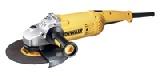 Угловая шлифовальная машина DeWalt D 28411