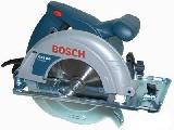 Дисковая пила BOSCH 0.601.670.000(GKS 160)