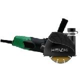 Штраборез Hitachi CM9UBY