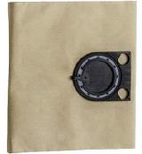 Мешки BOSCH для пылесоса GAS 50 2.605.411.163