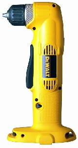 Дрель аккумулуляторная DeWalt DW 960