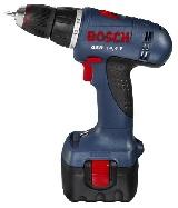 Дрель аккумулуляторная Bosch GSR14.4V 0.601.916.488