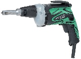 Шуруповерт Hitachi W6VA4