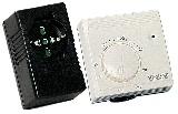 Комнатный термостат с адаптером SIAL