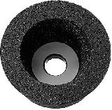 Круг шлифововальный Bosch 1.608.600.233